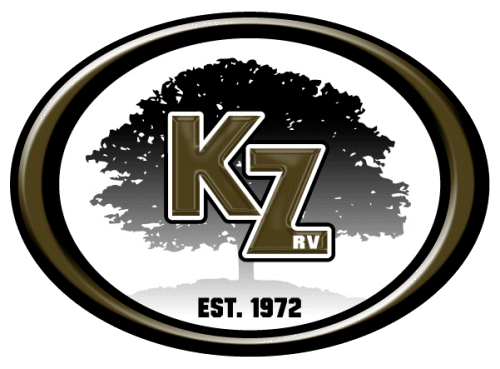 K-Z - Together . . . Discover More!